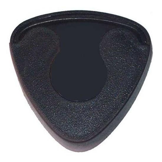Dunlop 5005 Porte Médiators
