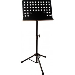 Music Leader MS 450 Pupitre Orchestre