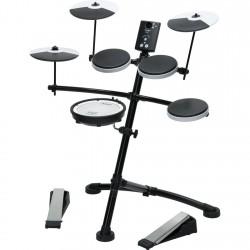 Roland TD-1KV V-Drum