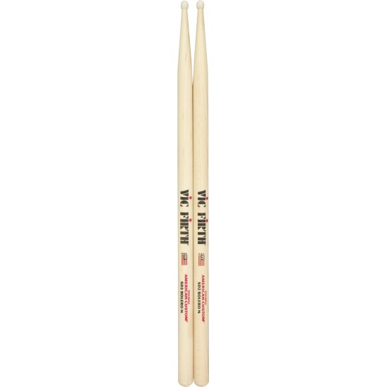 Vic Firth SD2 American Custom Erable Bolero
