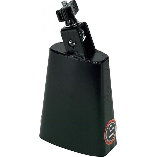 Latin Percussion LP 204A Black Beauty Cowbell
