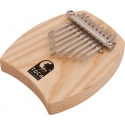 Toca Tocalimba Thumb Pianos