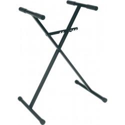 RTX X93 Stand Clavier Standard
