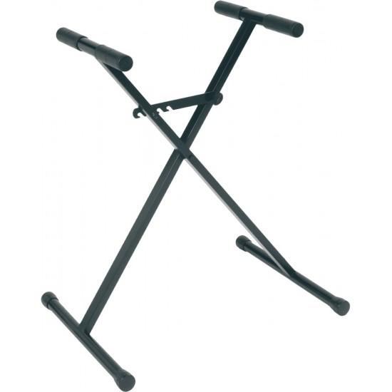 RTX X83 Stand Clavier