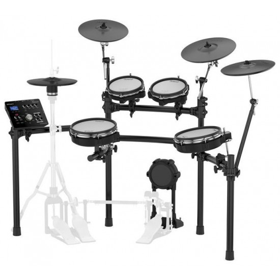 Roland TD-25KV V-Drum