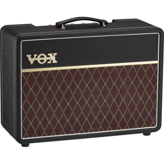 Vox AC10C1 Combo 10 Watts