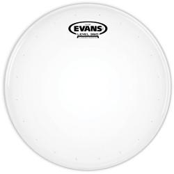Evans B14HDD