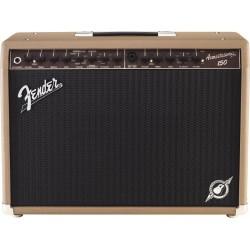 Fender Acoustasonic 150 Combo Acoustique