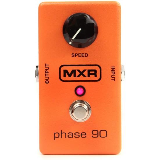MXR M101 Phaser