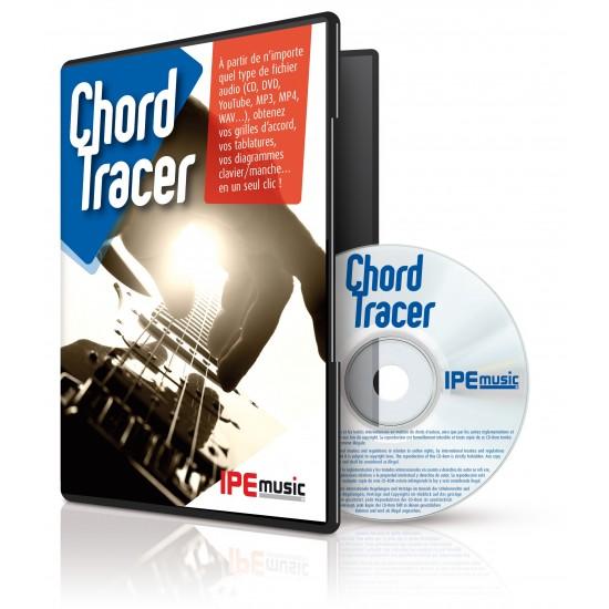 Prodipe Chord Tracer