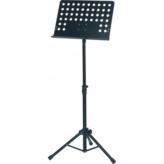 Gewa Pupitre d'Orchestre