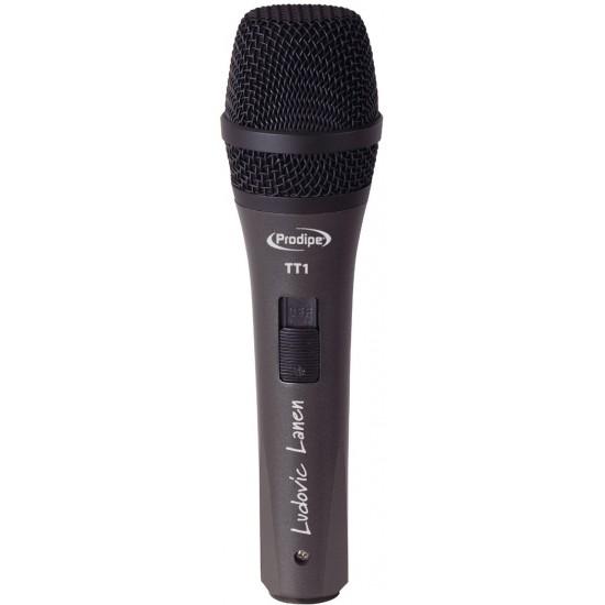 Prodipe TT1 Micro Chant