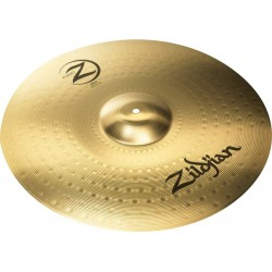 Zildjian Planet Z Ride 20""