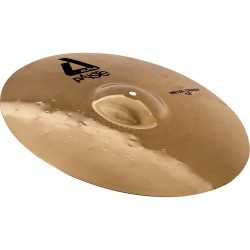 Paiste Alpha Crash Metal 18""