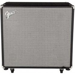 Fender Rumble 115 V3 Baffle