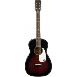 Gretsch G9500 Jim Dandy 2-Color Sunburst