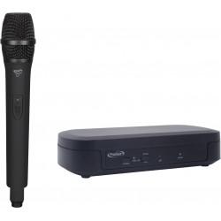 Prodipe TT100 Solo Lanen UHF Micro Voix Sans Fil