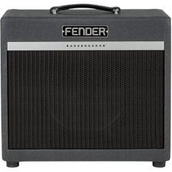 Fender Bassbreaker BB 112