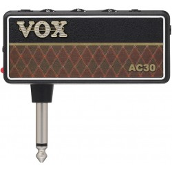 Vox AP2-AC