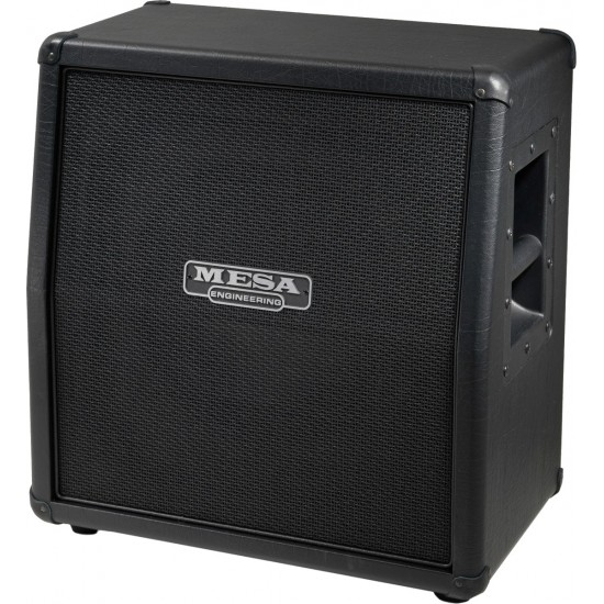 mesa boogie 1x12 mini rectifier slant cgs musique chamb ry music leader annecy st genis music. Black Bedroom Furniture Sets. Home Design Ideas
