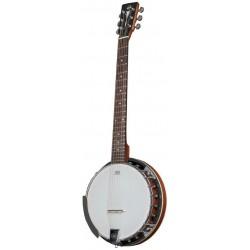 VGS Banjo Select