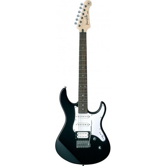 Yamaha 112V BL
