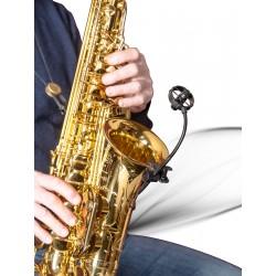 Prodipe Pack UHF SB21 Saxophone & Cuivres Lanen