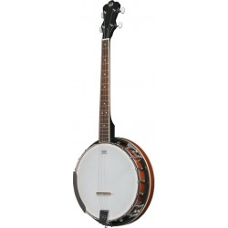 VGS Banjo Ténor Select