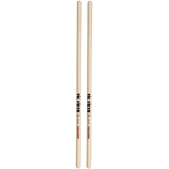 Vic Firth Conquistador Timbales