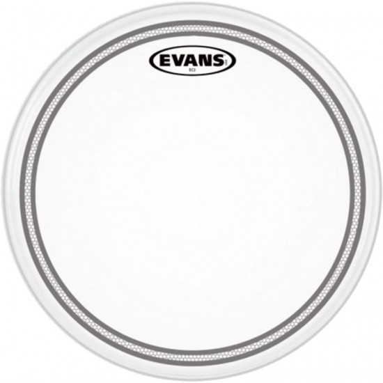Evans B10EC2