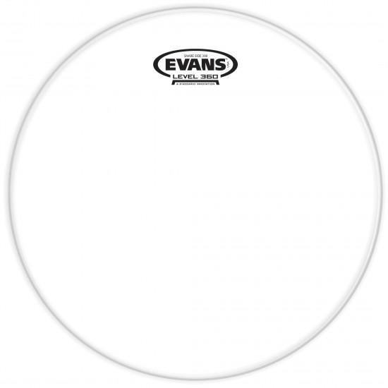 Evans S10H30