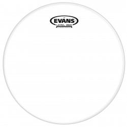 Evans TT10G2 Peau De Tom Transparente 10 Pouces