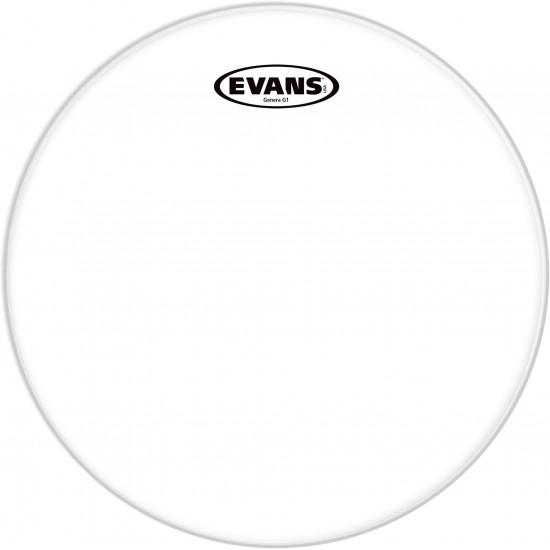 Evans TT13G1