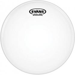 Evans B14HD