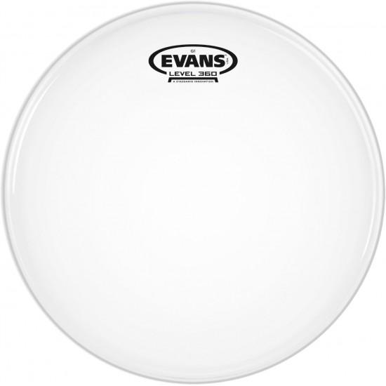 Evans BD22G1CW