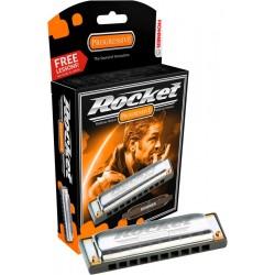 Hohner Rocket G