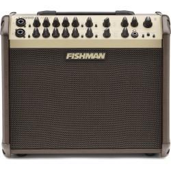 Fishman PRO-LBX-EX6 Loudbox Artist