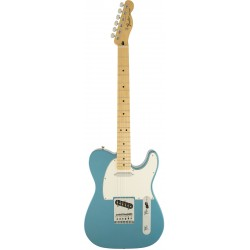 Fender Standard Telecaster MN Lake Placid Blue
