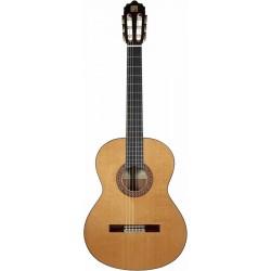 Alhambra 10P Guitare Classique