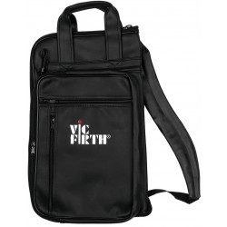 Vic Firth SBAG2