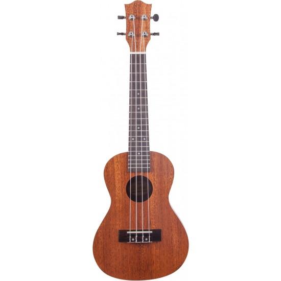 Prodipe Guitars BC2 Ukulélé de Concert