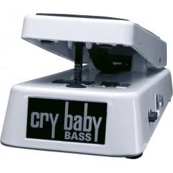 Dunlop 105Q Bass
