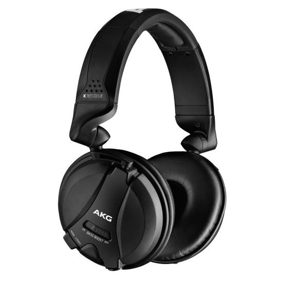 AKG K181 DJ UE