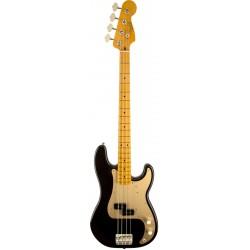 Fender '50s Precision Bass Lacquer