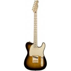 Fender Richie Kotzen Telecaster