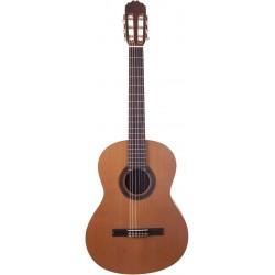 Prodipe Guitars Student 3/4