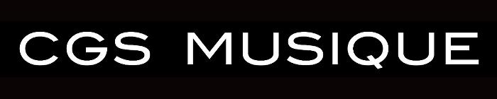 Location d'instruments de musique à Chambéry