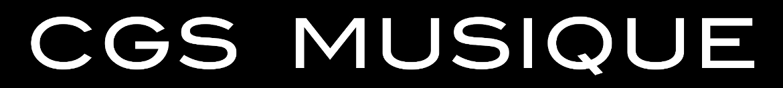 CGS Musique Magasin 2 - 24 rue de la Banque 73000 Chambéry
